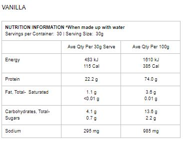 nutritional-information-pea2.jpg