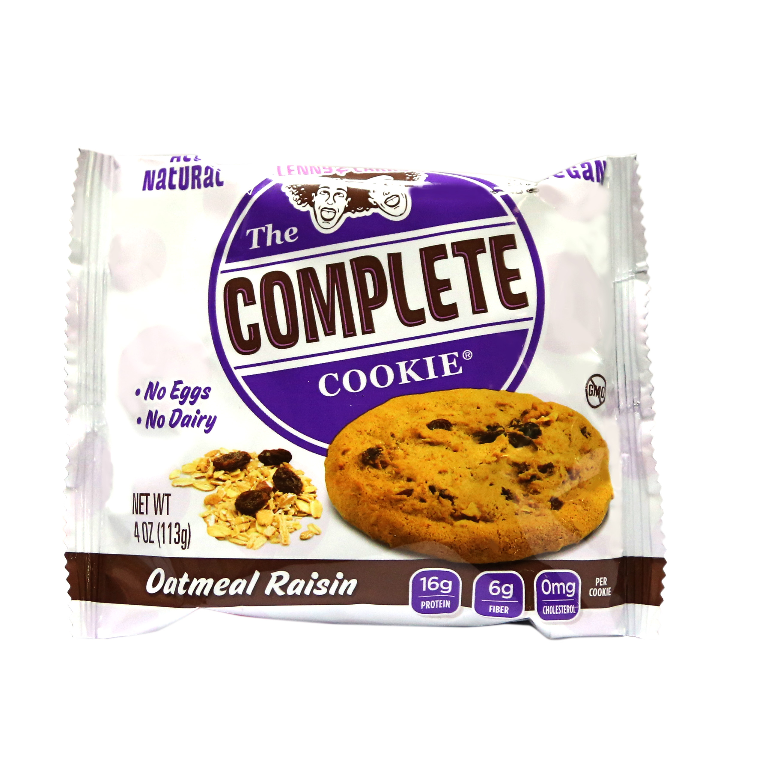 oatmeal-raisin-cookie1.jpg