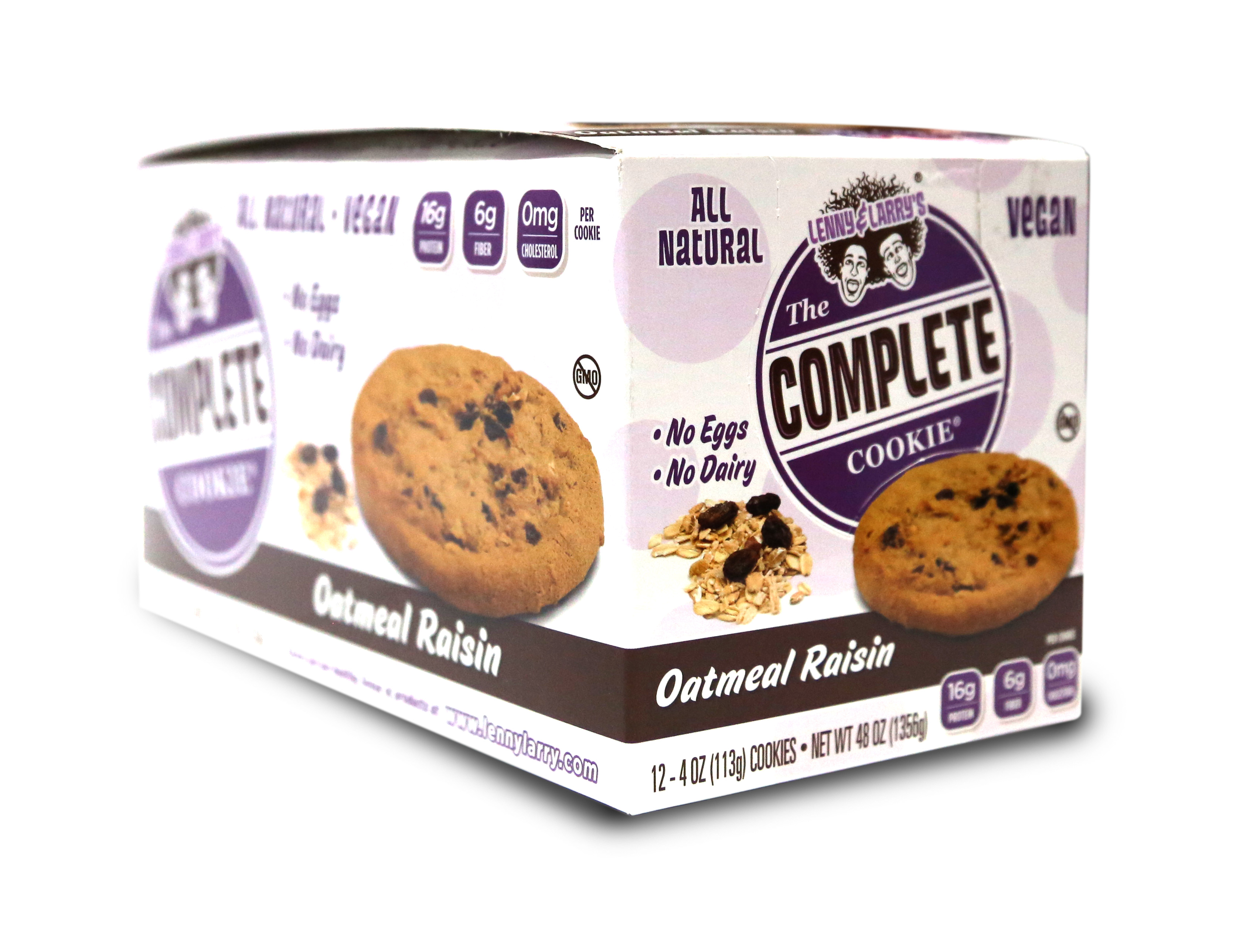 oatmealraisin-box.jpg
