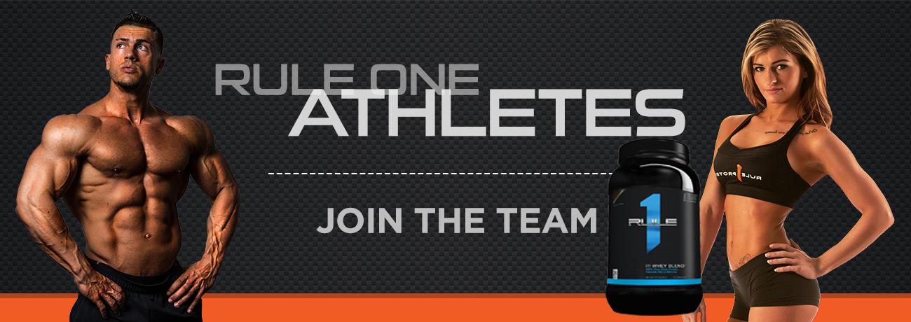 r1athlete-banner-updatedaaa.jpg