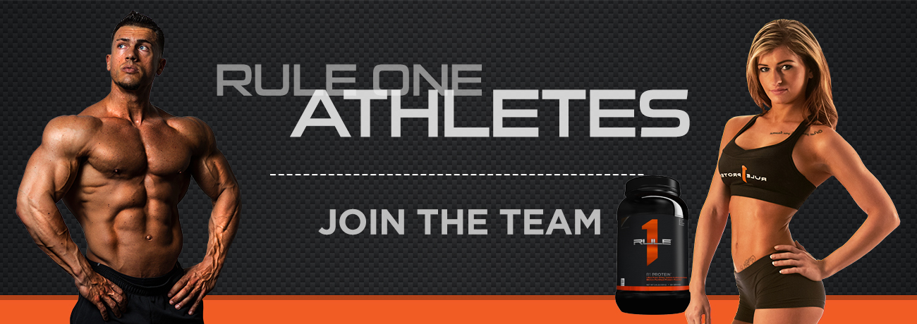 r1athlete-banner-updatedaaa2.jpg