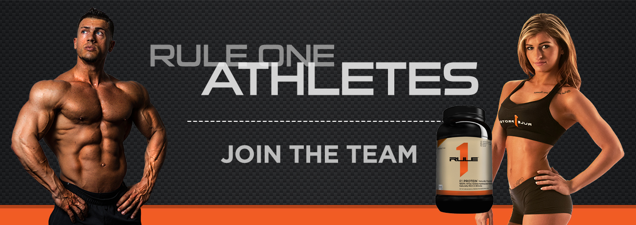 r1athlete-banner-updatednaturasl.jpg