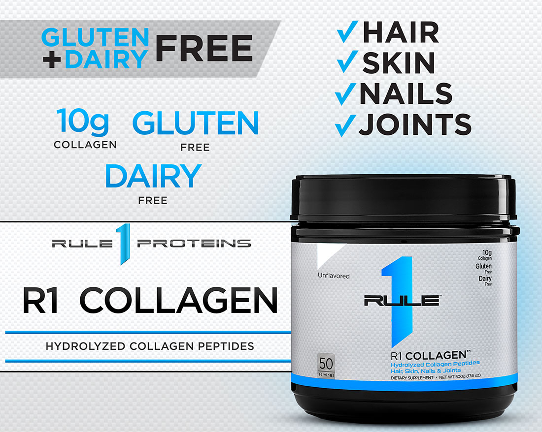rule1-proteins-r1-collagen-banner