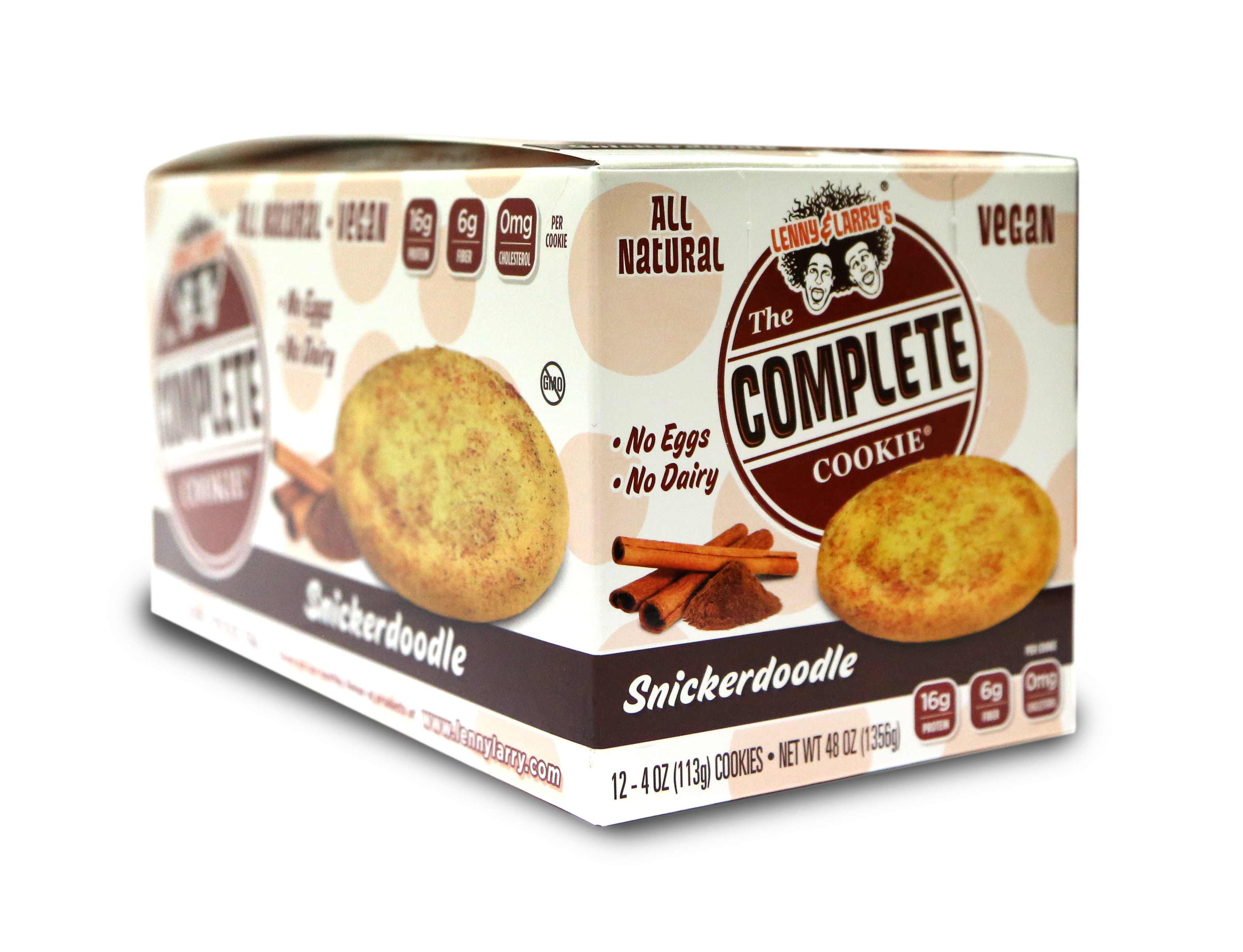 snickerdoodle-box.jpg