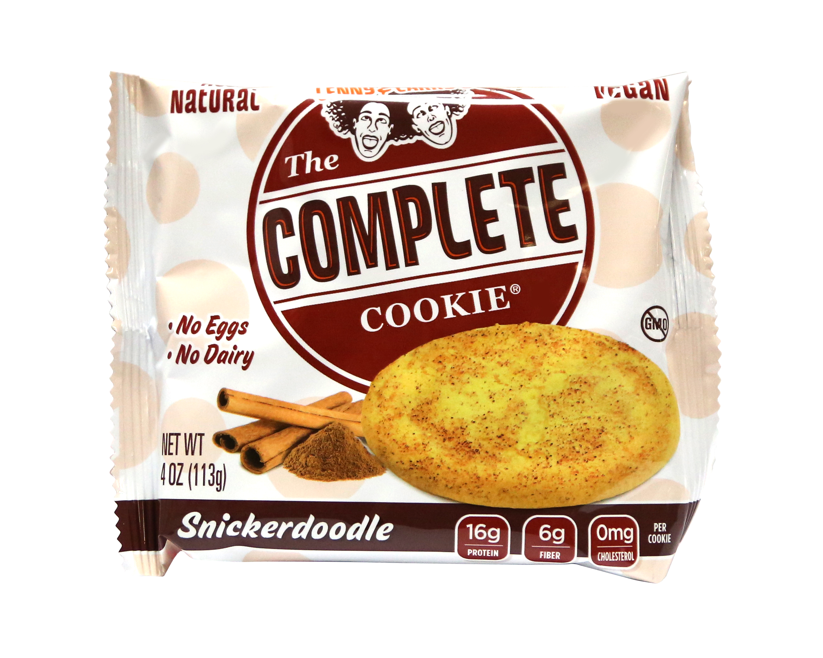 snickerdoodle-cookie-2448.jpg