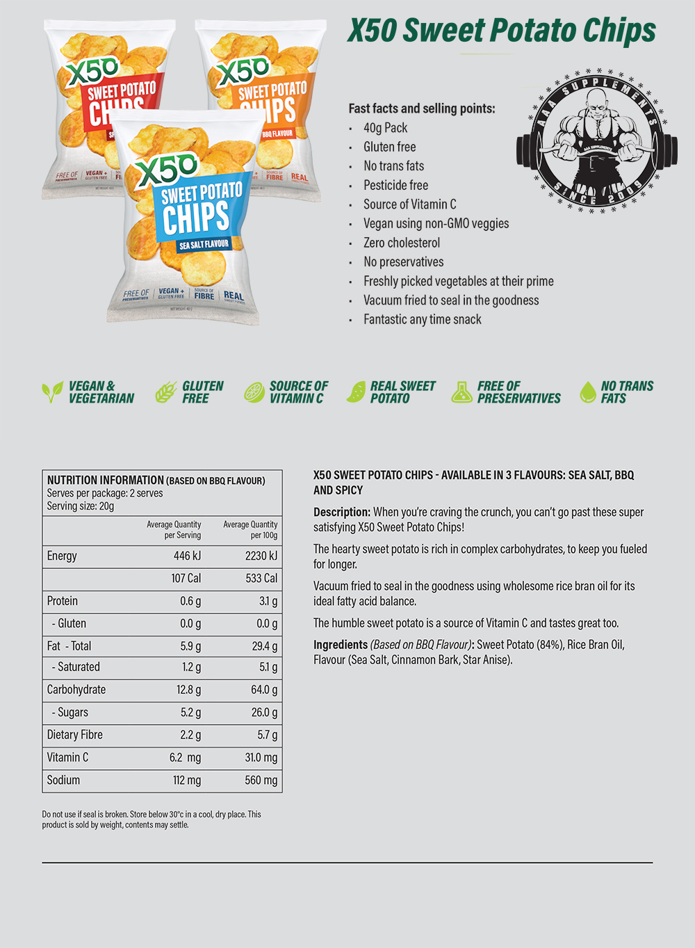 x50-sweet-potato-chips-infosheet.jpg